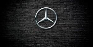 Mercedes GLE 350D (272 л.с.)