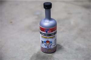 VP Racing Power Boost™ 473,1 мл