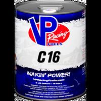 VP Racing C16