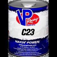 VP Racing C23