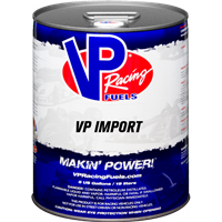 VP Racing IMPORT