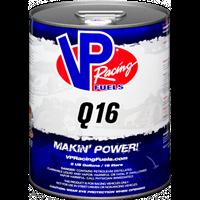 VP Racing Q16