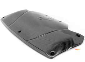 Carbonium intake system for BMW [X5M/X6M (F85/F86)]