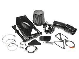 Intake system for Audi 2.5 TFSI [RS Q3/TT-S 8J]