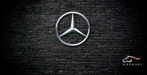 Mercedes B 220 (2.0T) (190 л.с.) W247