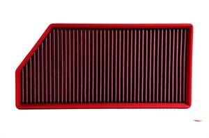 Воздушный фильтр BMC FB956/20 для MERCEDES W213 E53 AMG, W222 S500, C217 S500 Coupe, W167 GLE53 AMG