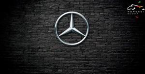Mercedes ML 63 AMG (525 л.с.) W166