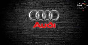 Audi A3 / A3 Berline 8L 1.9 TDi (100 л.с.)