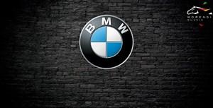 BMW Series 1 E8x LCI 135i - N54 - PPK (326 л.с.)
