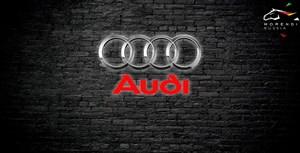 Audi A4 B8 Mk2 2.0 TFSI (211 л.с.)