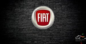 Fiat Punto EVO 1.4 T Abarth Scorpione (180 л.с.)