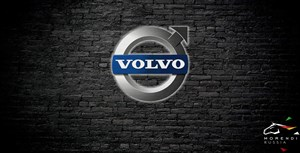 Volvo C30 1.6 D (110 л.с.)