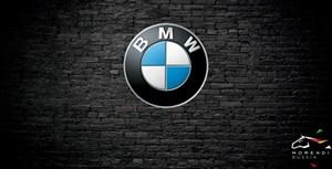 BMW Series 3 E9x 335d (286 л.с.)