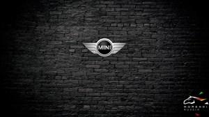 Mini Cooper S ... R56 - GP2 (218 л.с.)