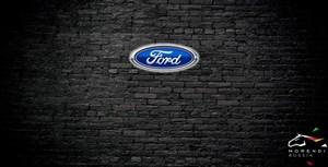 Ford Fiesta Mk8 - 1.0T Ecoboost (100 л.с.)
