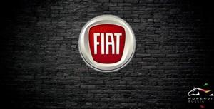 Fiat Punto EVO 1.2 8V (69 л.с.)