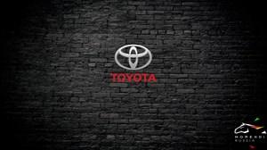 Toyota Rav4 2.0 D4d (126 л.с.)