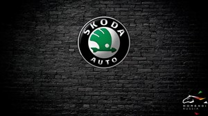 Skoda Superb 2.0 TDI CR (150 л.с.)