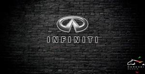 Infiniti FX 3.0d (211 л.с.)