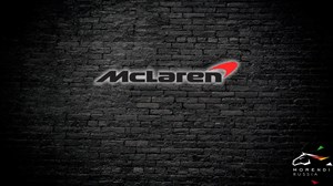 McLaren Sports Series 540C (540 л.с.)