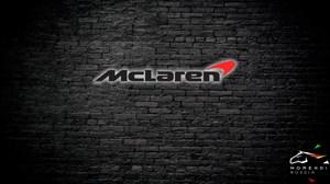 McLaren Sports Series 570S / Sprint / GT4 (570 л.с.)